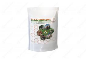Sanibent GR 3 kg