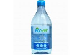 Ecover Płyn do zmywania Rumianek i nagietek 450 ml