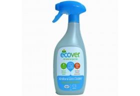 Ecover płyn do czyszczenia okien i szyb 500 ml