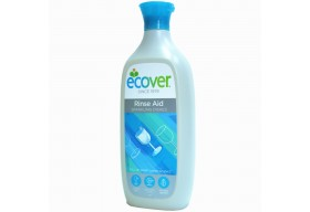 Ecover Nabłyszczacz do zmywarki 500 ml