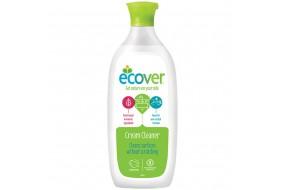 Ecover Mleczko do czyszczenia 500 ml