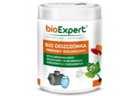 bioExpert Bio Deszczówka 450g
