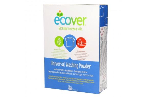 Ecover Proszek do prania Uniwersalny 1,2 kg
