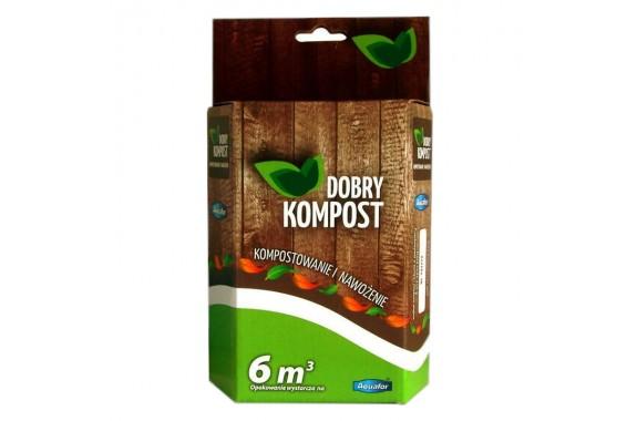 Dobry kompost 250 g