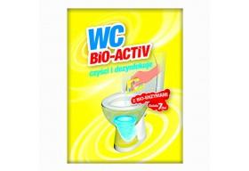 WC Bio-Activ 25 g