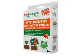 BioExpert Inteligentny aktywator wzrostu roślin doniczkowych i kwitnących