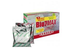 Bio7 Max 2kg zielona saszetka