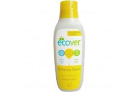 Ecover Płyn do czyszczenia Uniwersalny 1000 ml