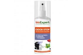 bioExpert Odor Stop Płyn antyodorowy 100 ml