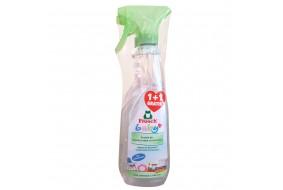 Frosch Baby Środek do higienicznego czyszczenia 750 ml 1+1 Gratis