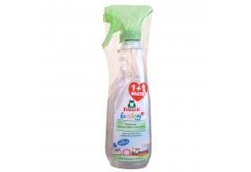 Frosch Baby Środek do higienicznego czyszczenia 500 ml 1+1 Gratis