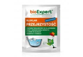 bioExpert Bluklar Professional Przejrzystość saszetka