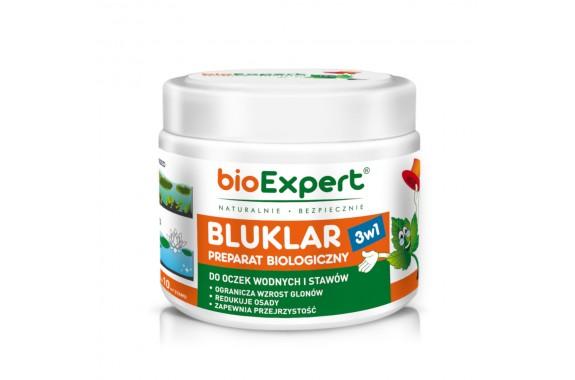 BluKlar 250 g