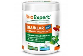 bioExpert BluKlar 500 g