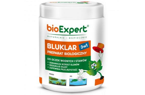 BluKlar 500 g