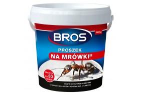 BROS Proszek na mrówki 500 g