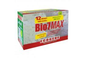 Bio7 Max 2kg 12M