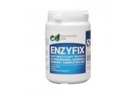 Enzyfix 500 g 1