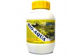 Bio Aqua Pond Plus do oczek wodnych 500 ml
