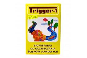 Trigger-1 50 szt.