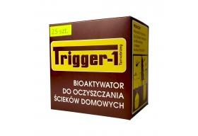 Trigger-1 25 sztuk