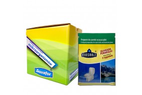 Biosanit 20 x 30 g (saszetki)