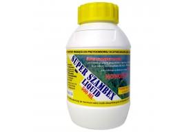 Super Szambex Liquid 500ml