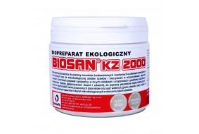 Biosan KZ 2000 500 g