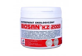 Biosan KZ 2000 500g