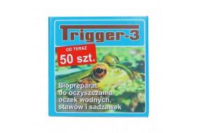 Trigger-3 50 szt.