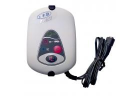 Sygnalizator Alert GM-s II biały do szamb