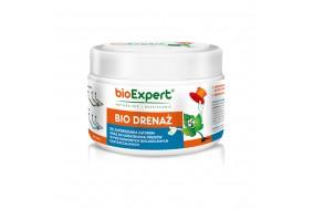 bioExpert bio drenaż 250 g