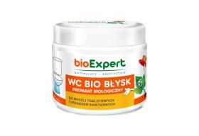 WC Bio Błysk