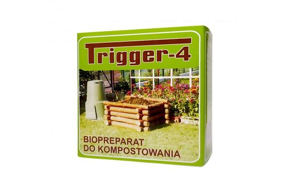 Trigger-4 100g