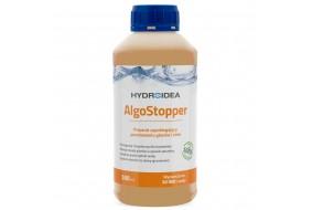 Hydroidea AlgoStopper na Glony 500 ml