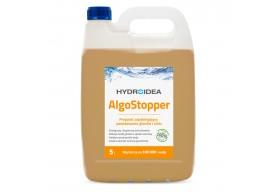 Hydroidea AlgoStopper na Glony 5 L