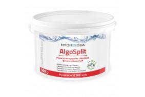 Hydroidea AlgoSplit Usuwanie Glonów Nitkowatych 500g