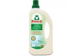 FROSCH Mydło marsylskie uniwersalny środek czyszczący 1000 ml