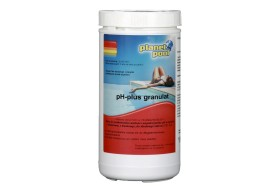 pH-plus granulat 1 kg