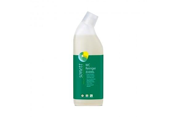 Sonett płyn do czyszczenia WC 750 ml