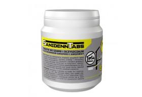 Sanidenn Tabs Tabletki biologiczne 12 sztuk