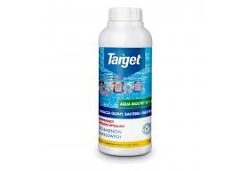 TARGET AQUA BIOCYD usuwanie glonów 1L