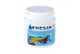 Akwesan 150 g