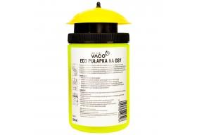 VACO Eco pułapka na osy i muchy + wkład