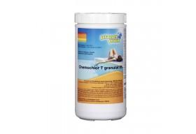 Chemochlor T Granulat 65 1kg