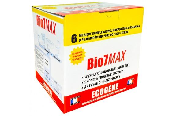 Bio7 Max 1 kg