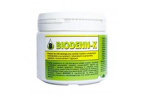 Biodenn-K 450 g do utylizacji ścieków
