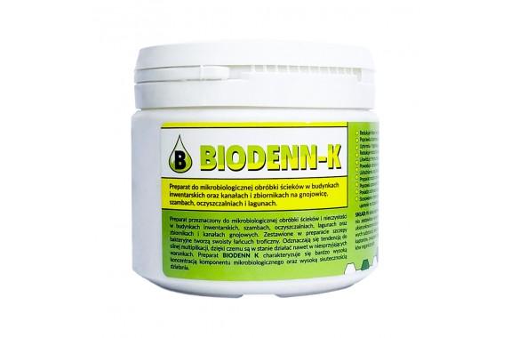 Biodenn-K 450 g