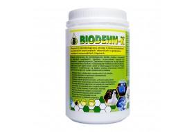 Biodenn-K 900 g do utylizacji ścieków