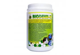 Biodenn-K 900g